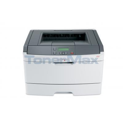 Lexmark E-360D